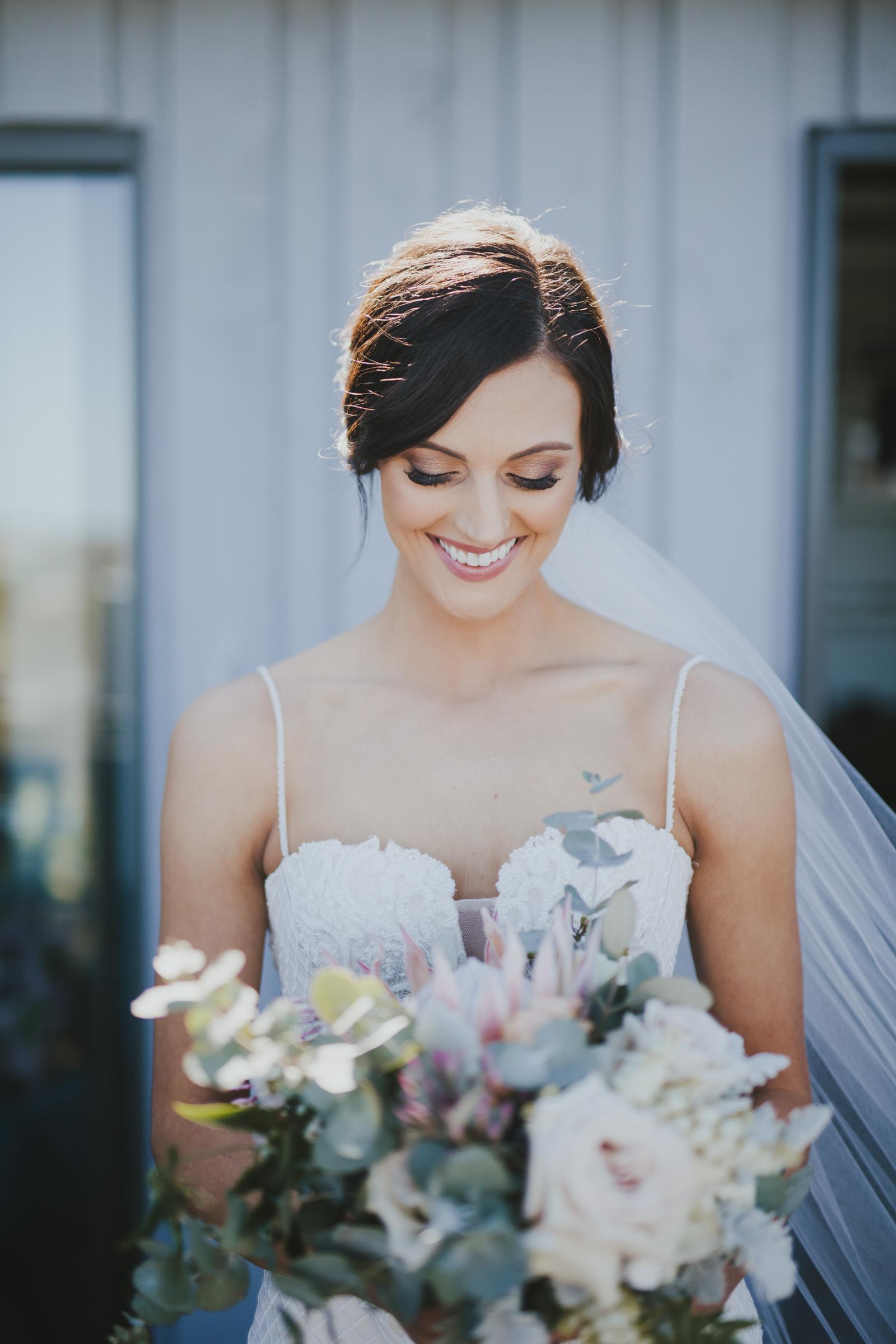 Sorrento-Mornington-Wedding-050