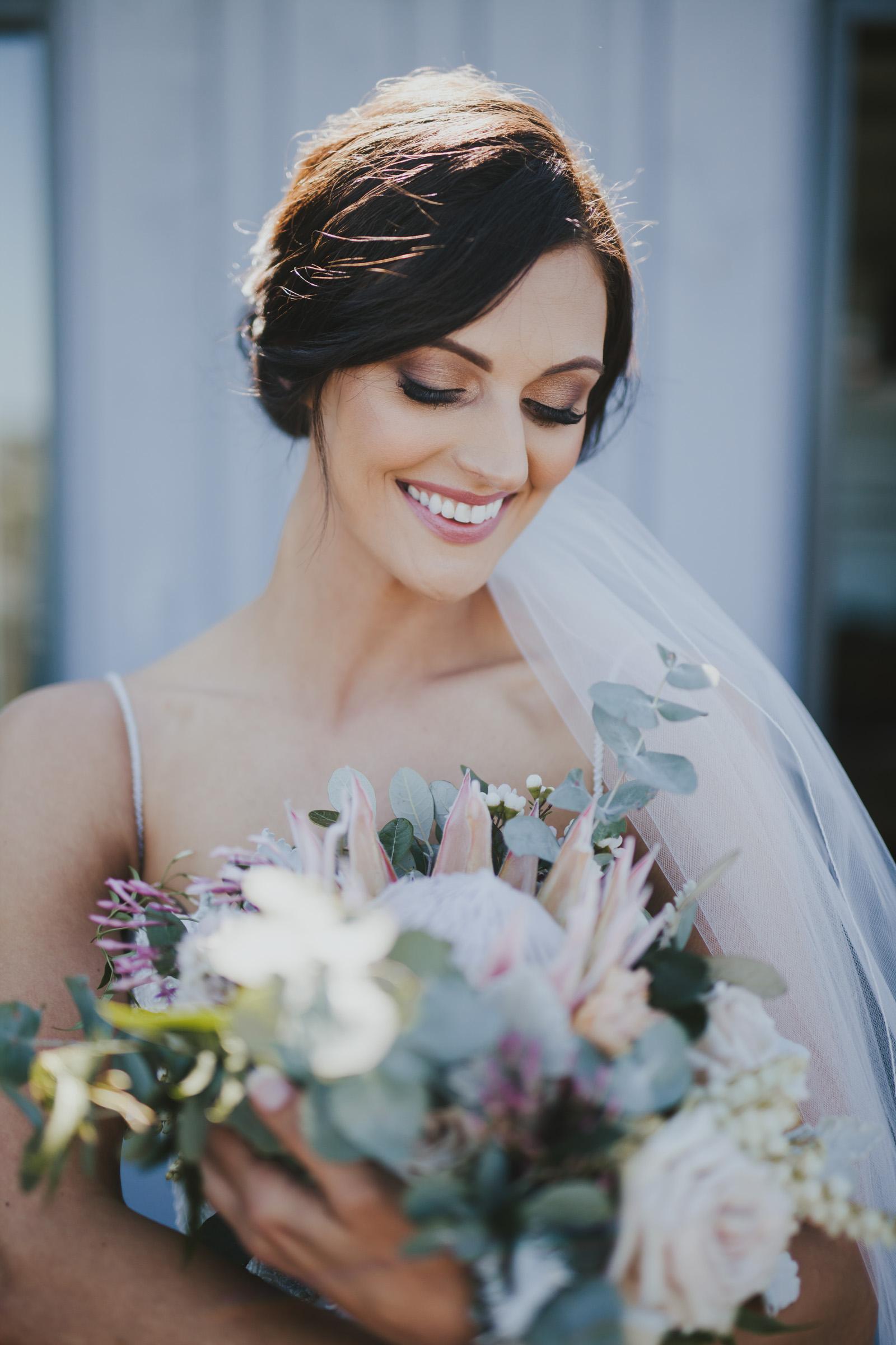 Sorrento-Mornington-Wedding-051