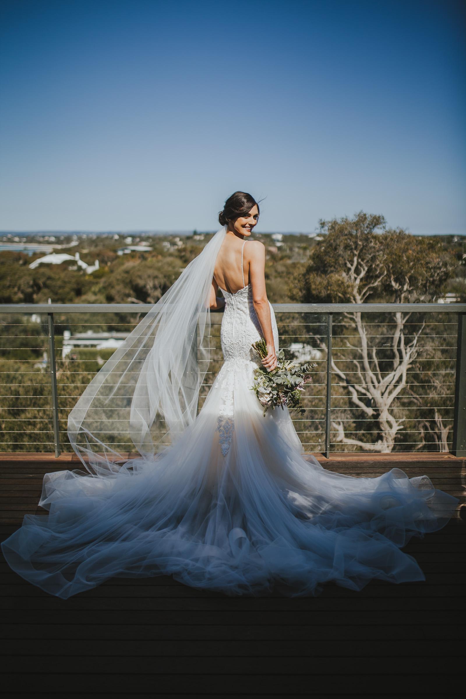 Sorrento-Mornington-Wedding-052