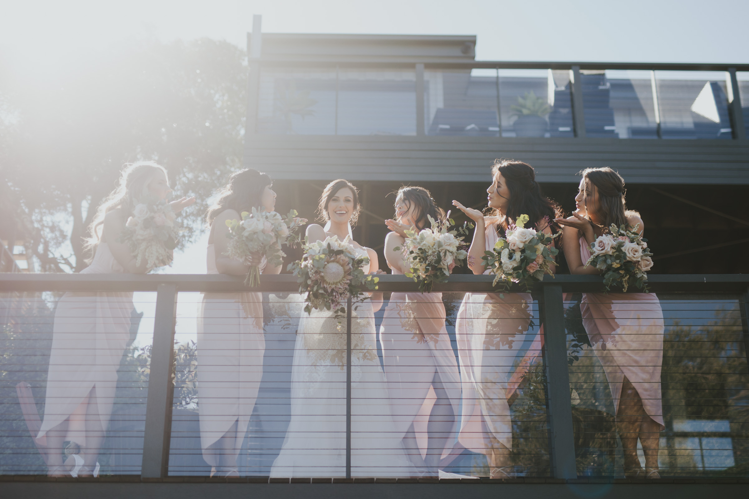 Sorrento-Mornington-Wedding-055