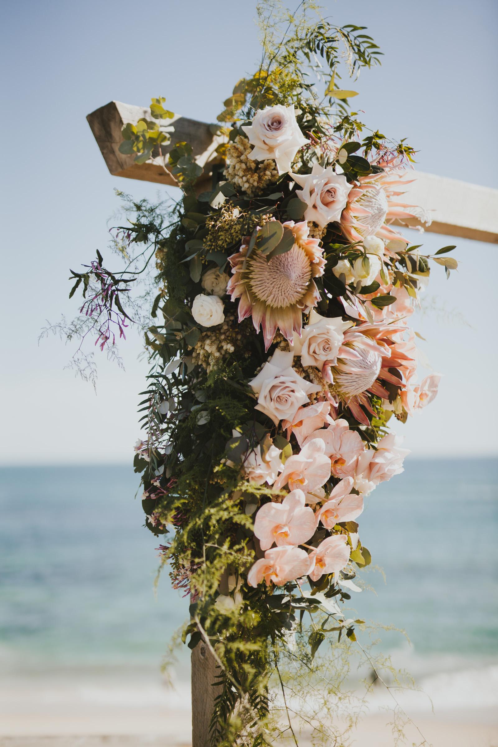 Sorrento-Mornington-Wedding-062