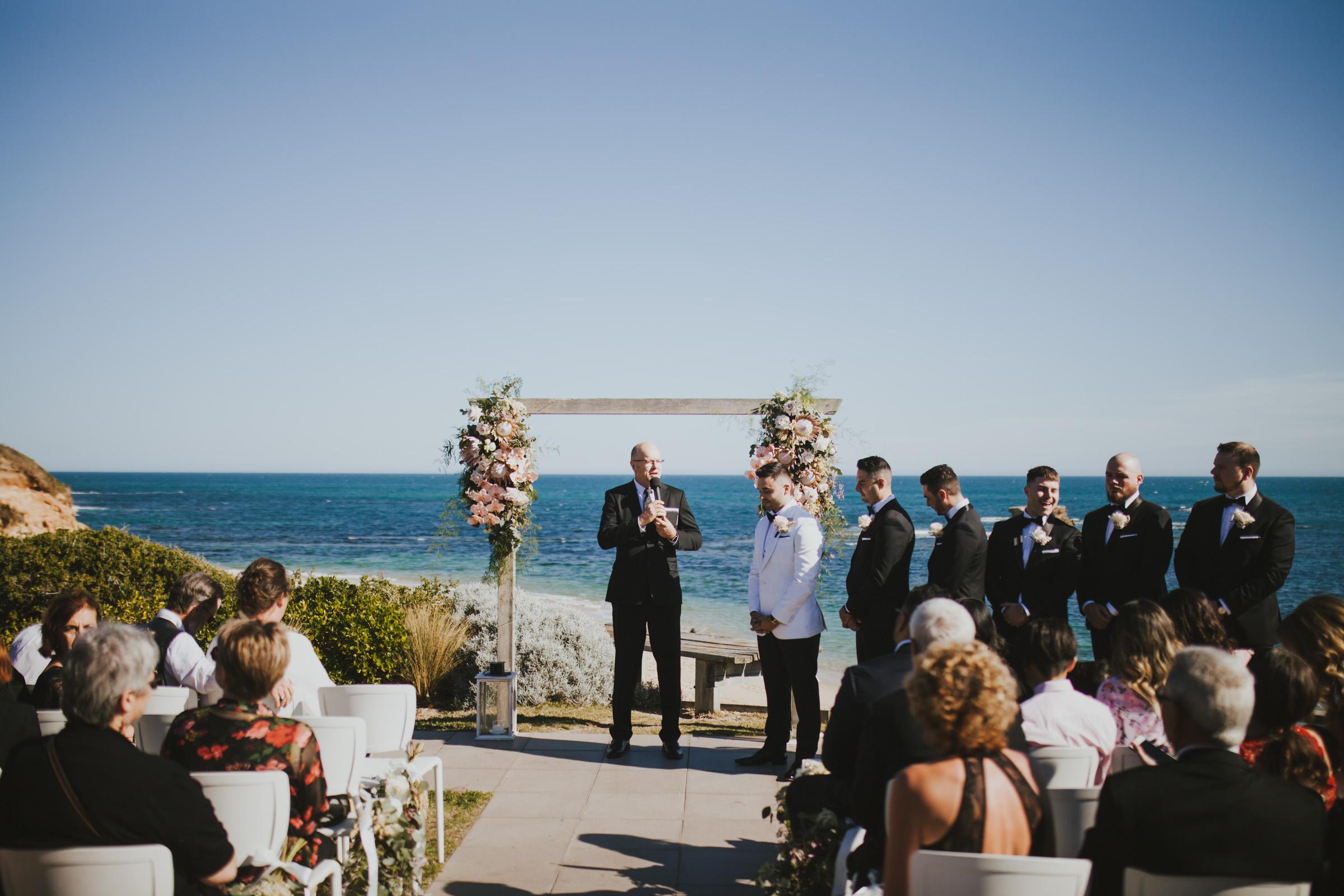 Sorrento-Mornington-Wedding-064