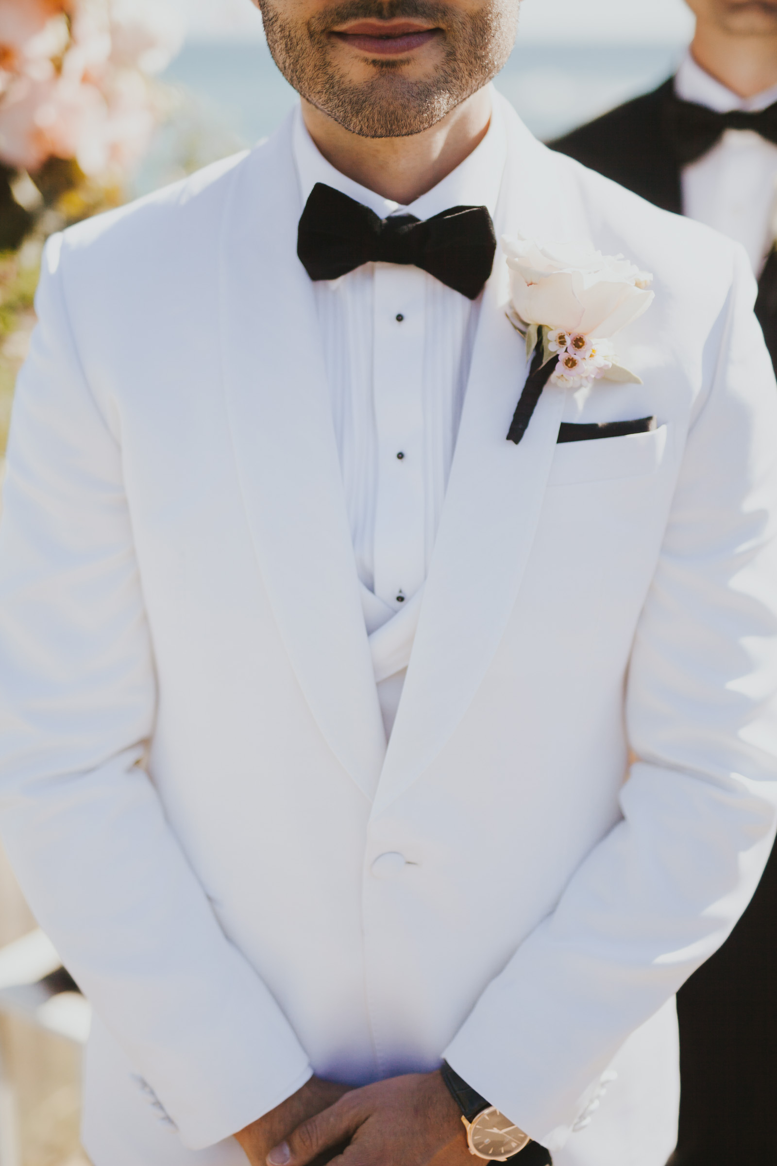 Sorrento-Mornington-Wedding-065