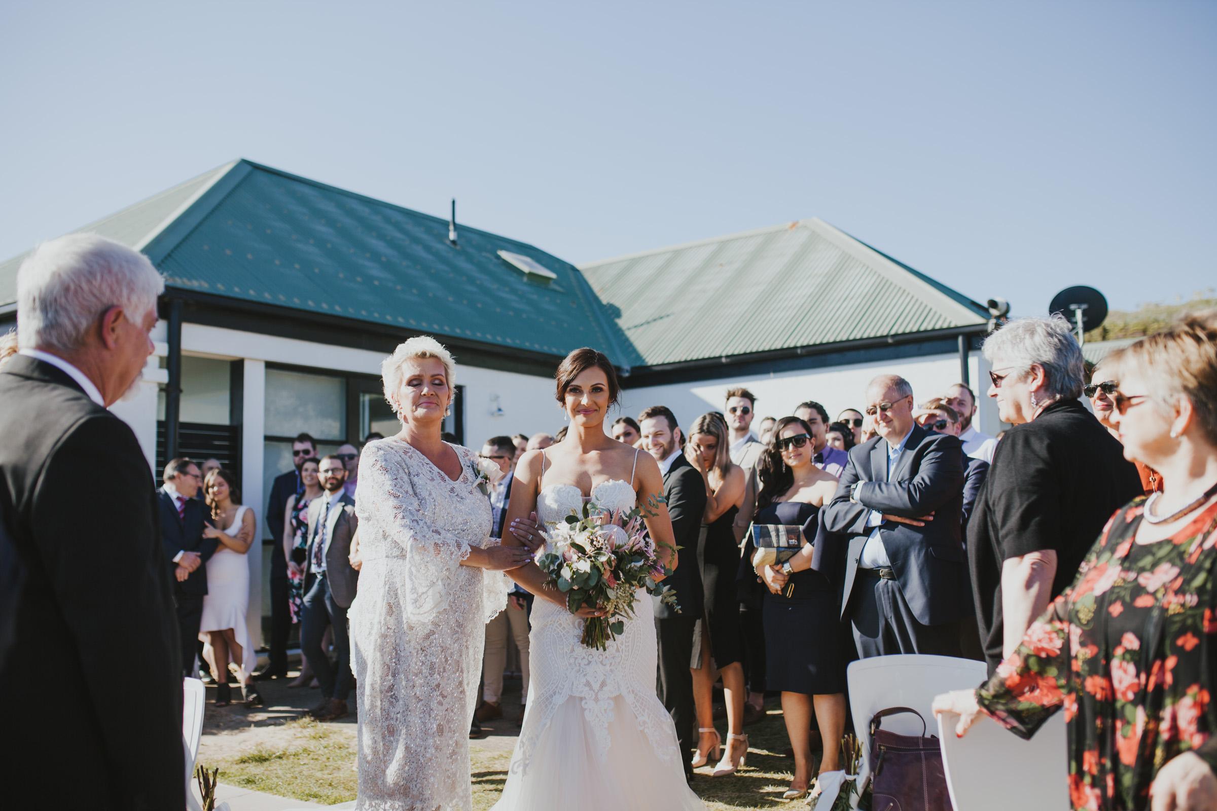 Sorrento-Mornington-Wedding-067