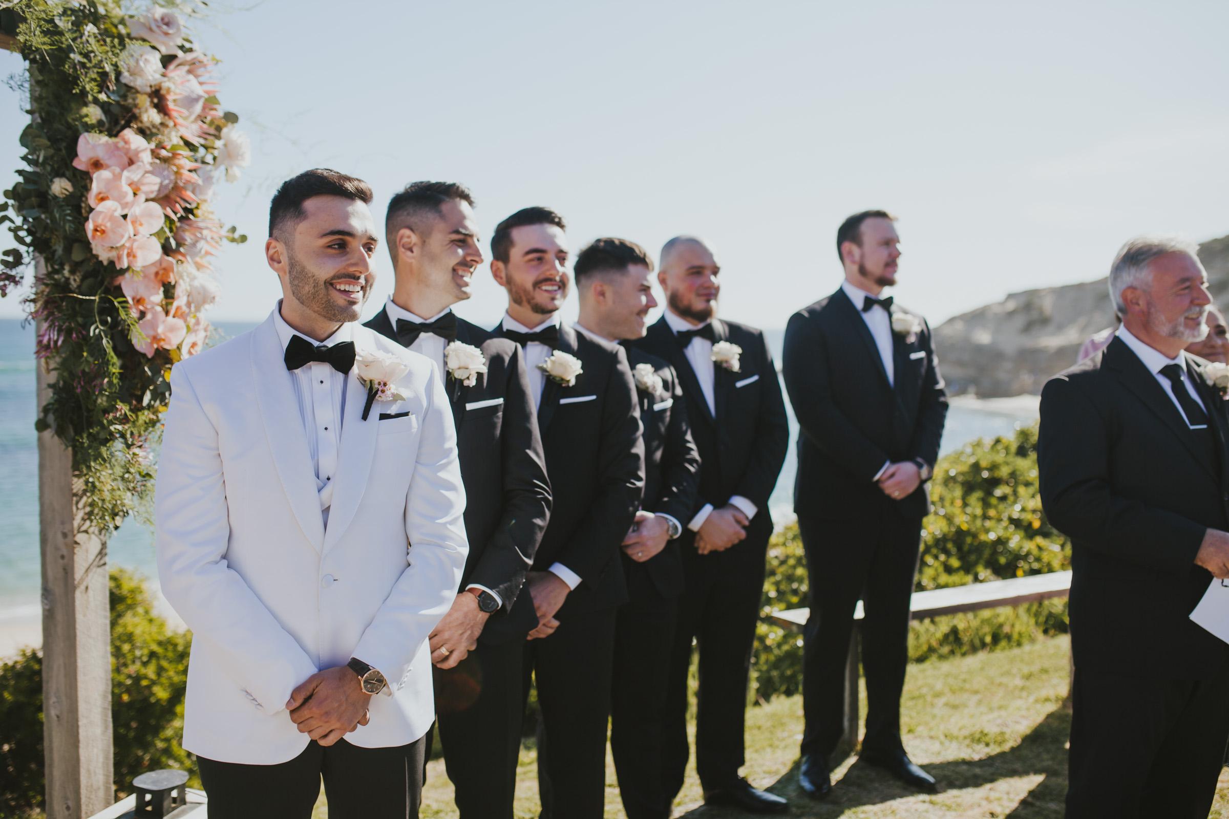 Sorrento-Mornington-Wedding-068