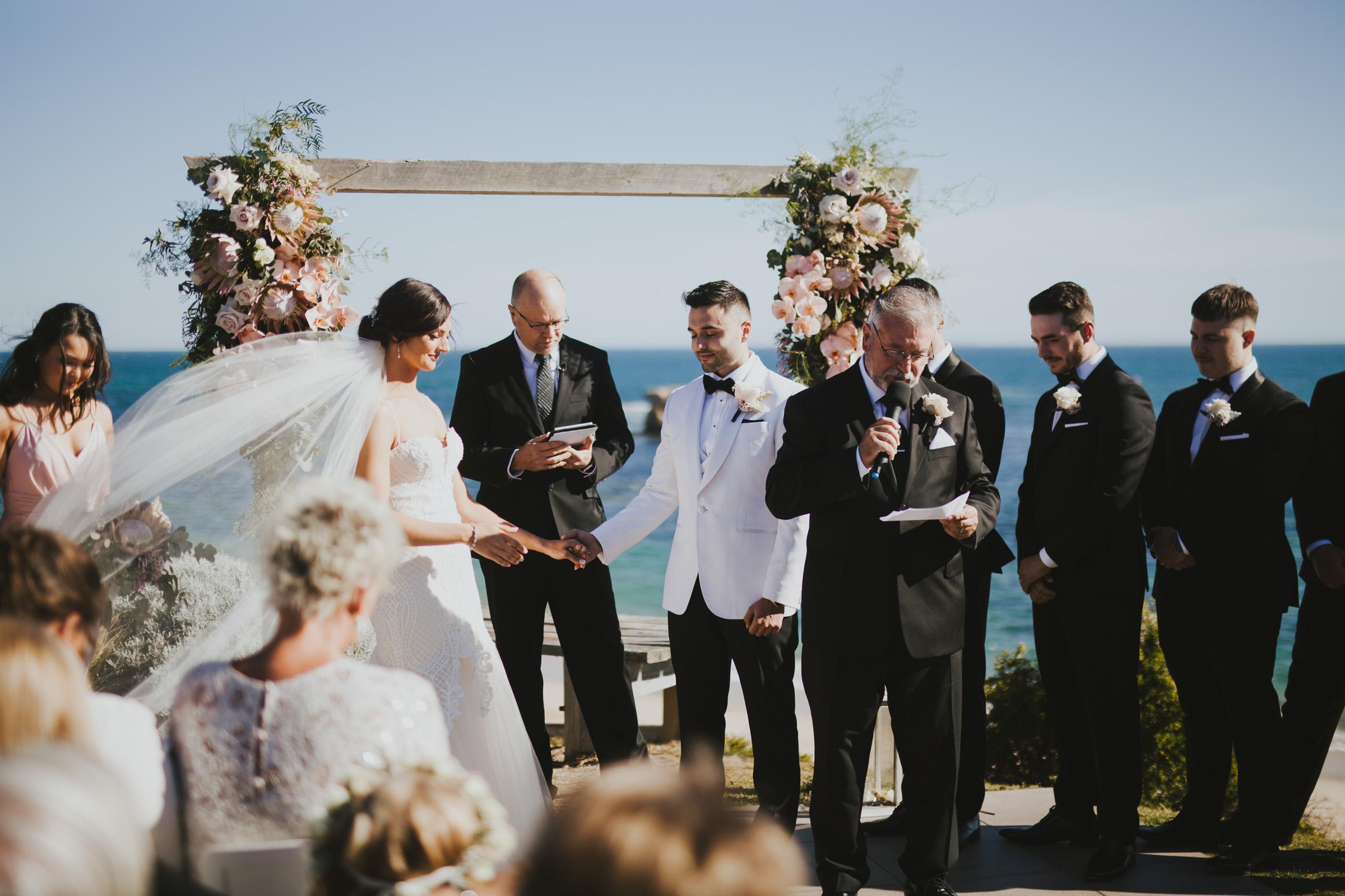 Sorrento-Mornington-Wedding-071