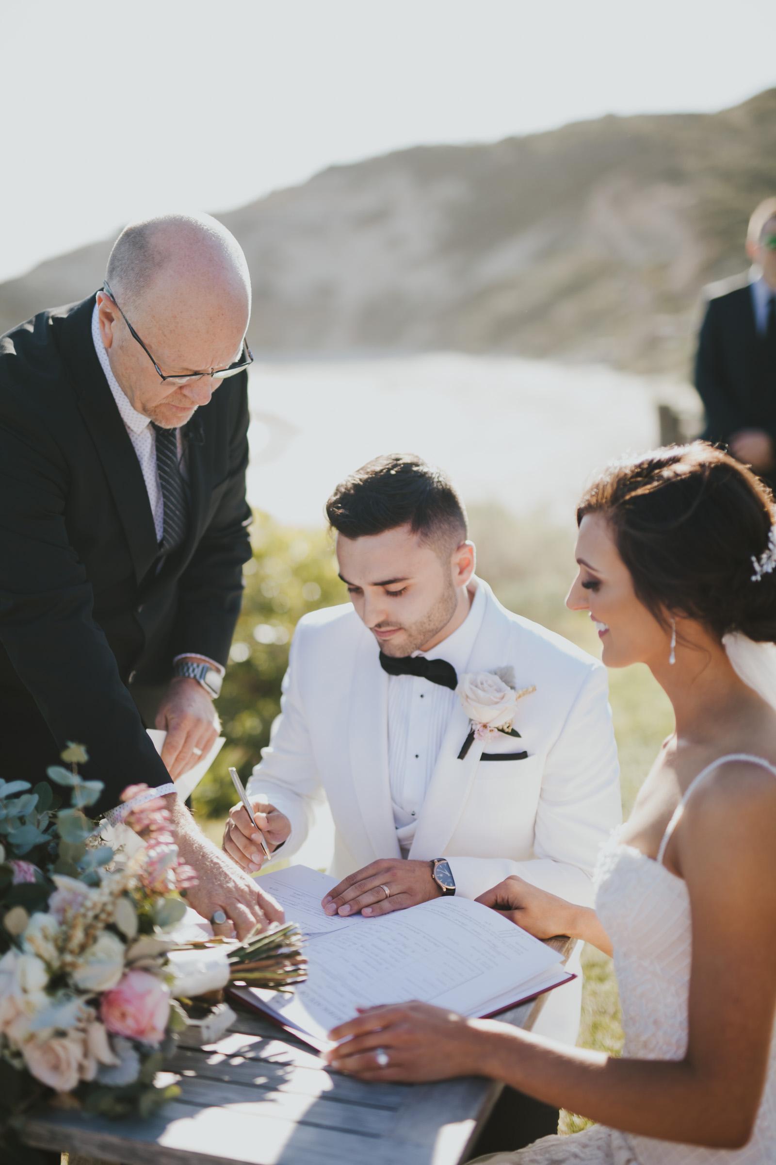 Sorrento-Mornington-Wedding-077