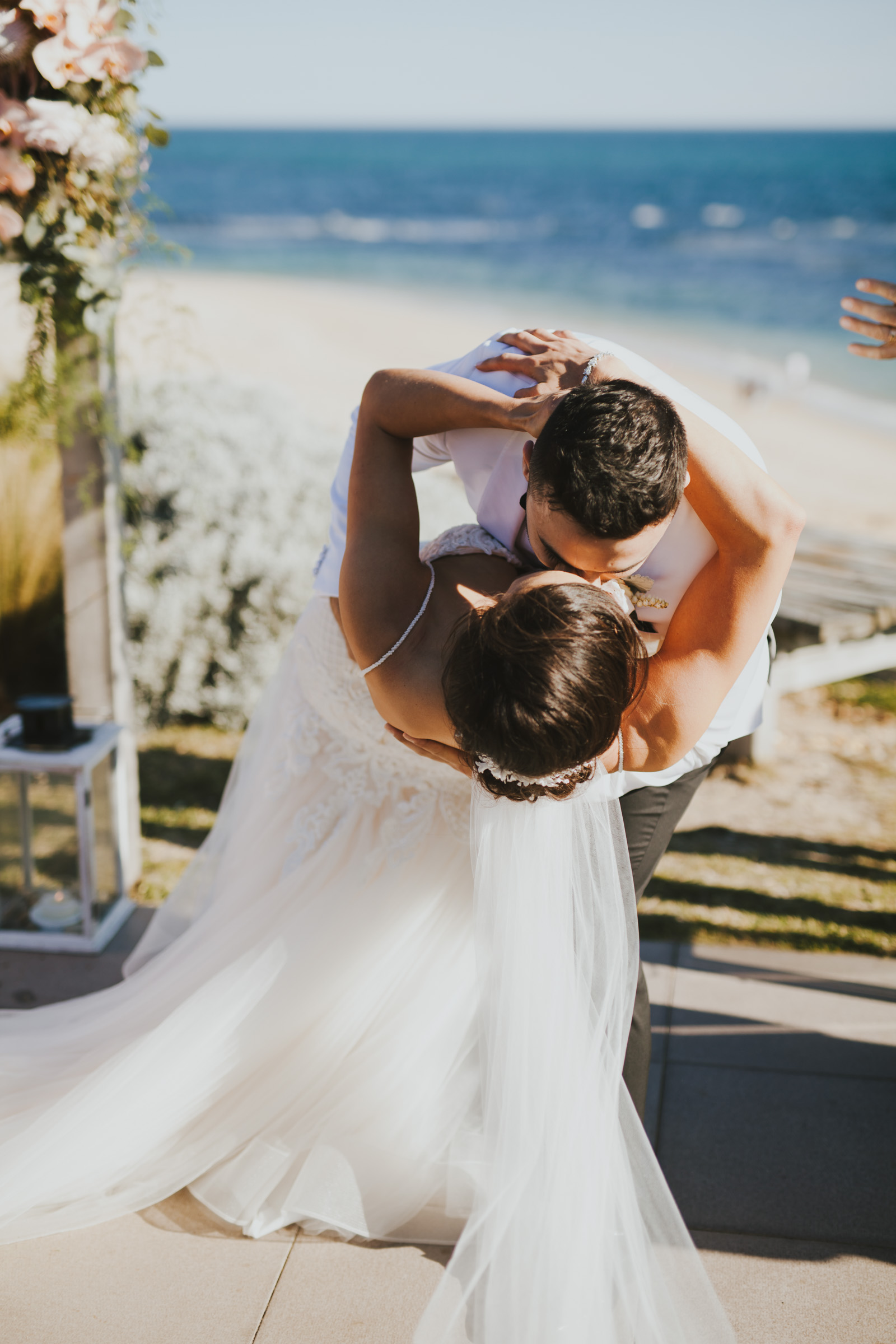 Sorrento-Mornington-Wedding-078