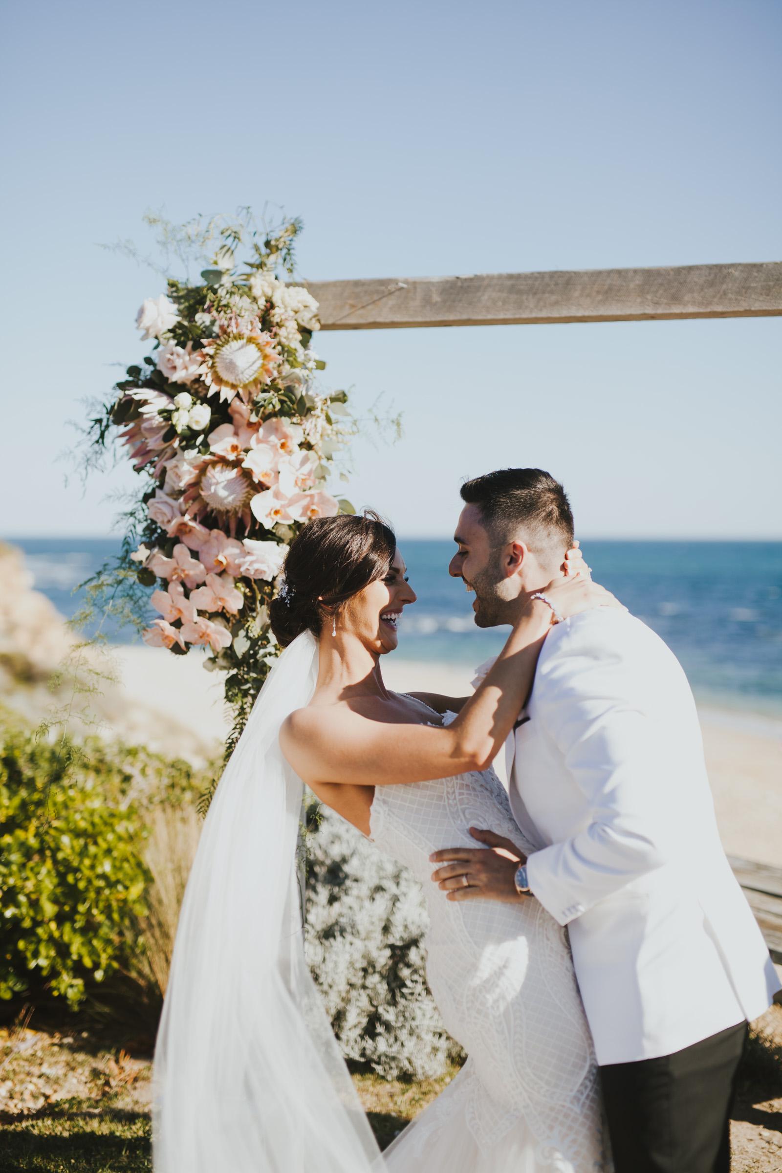 Sorrento-Mornington-Wedding-079