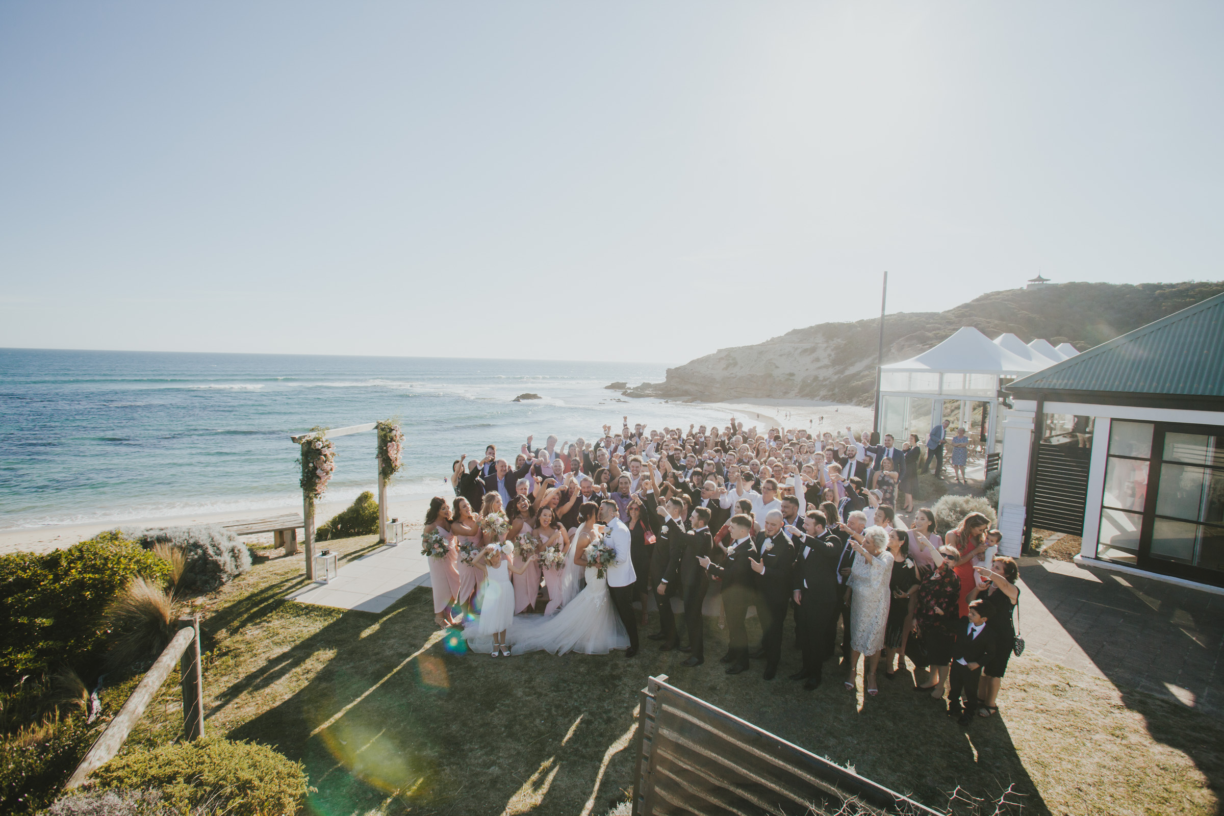 Sorrento-Mornington-Wedding-080