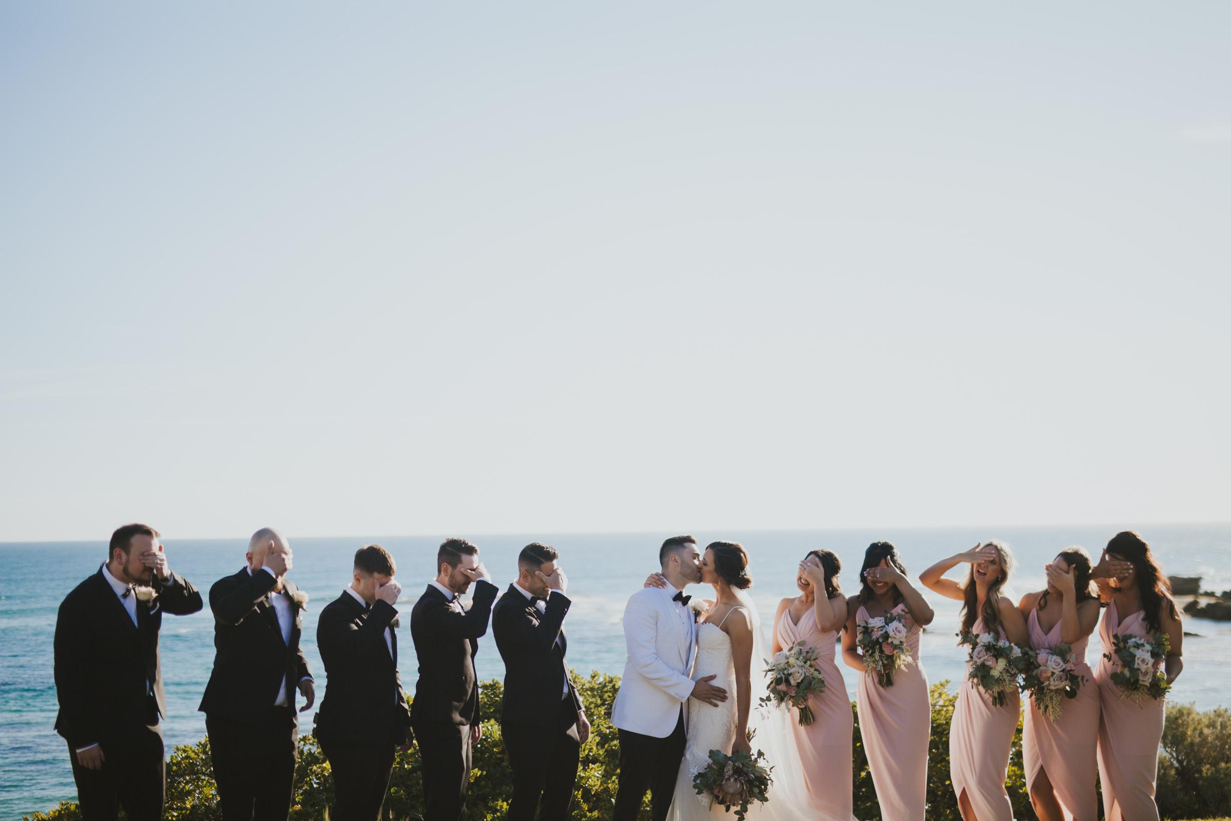 Sorrento-Mornington-Wedding-083