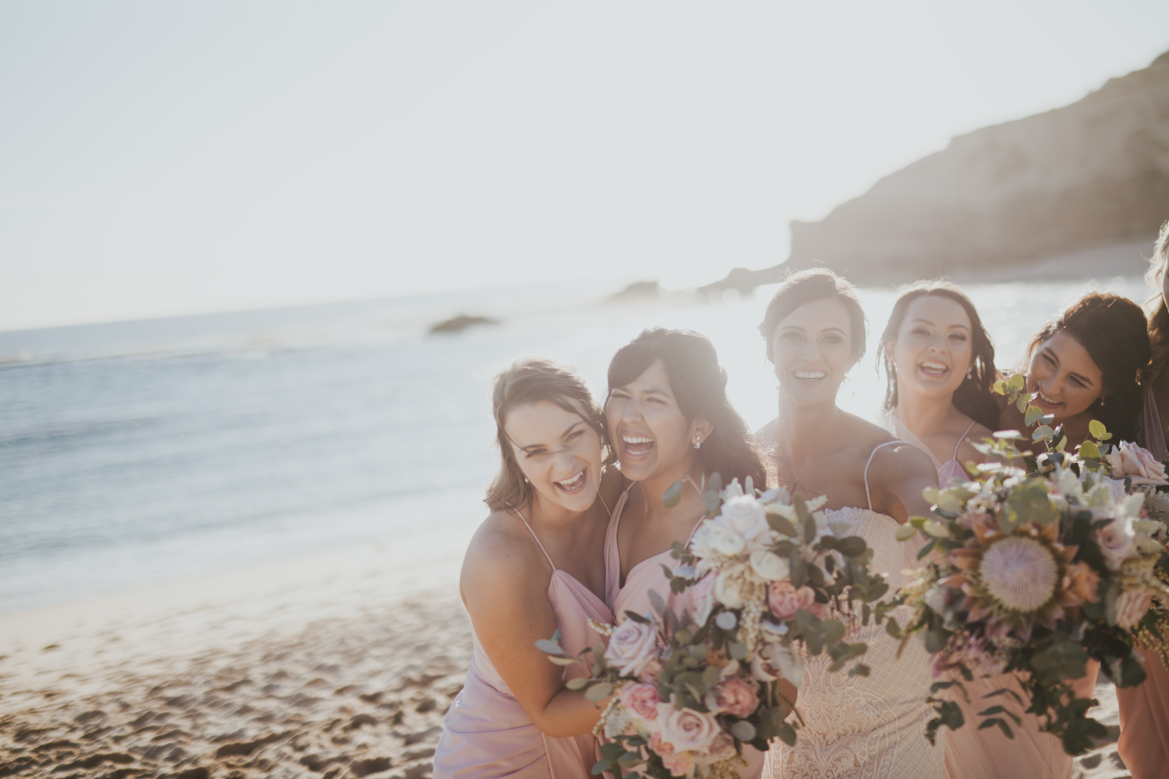 Sorrento-Mornington-Wedding-090