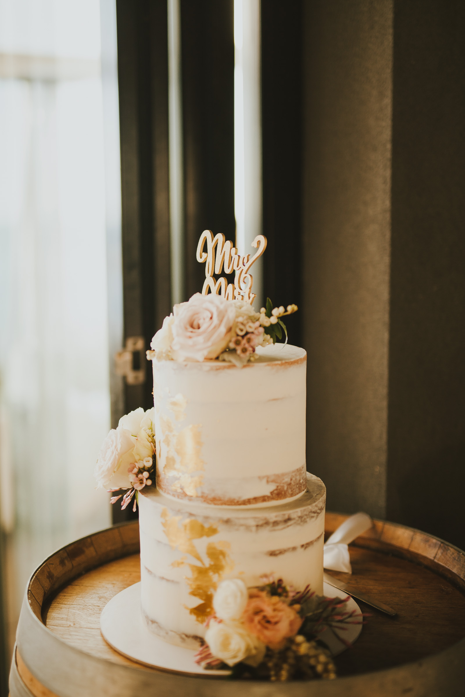 Sorrento-Mornington-Wedding-096