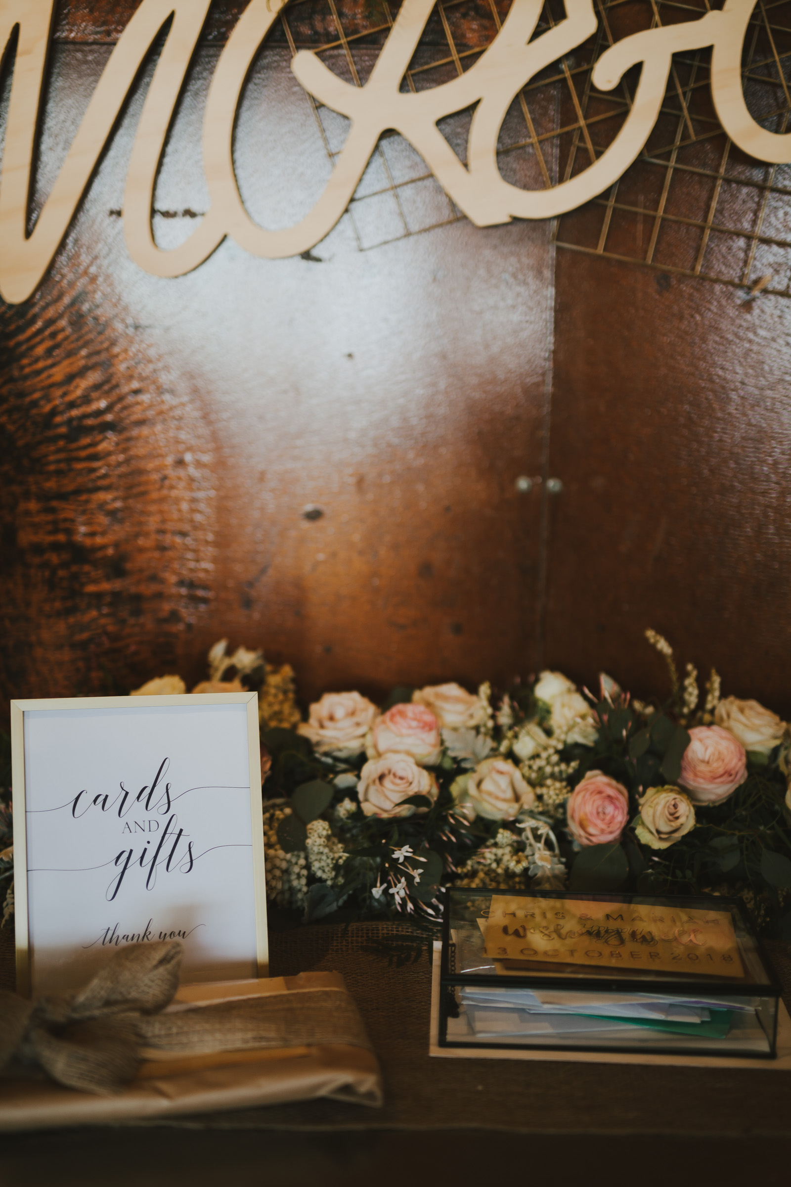 Sorrento-Mornington-Wedding-097