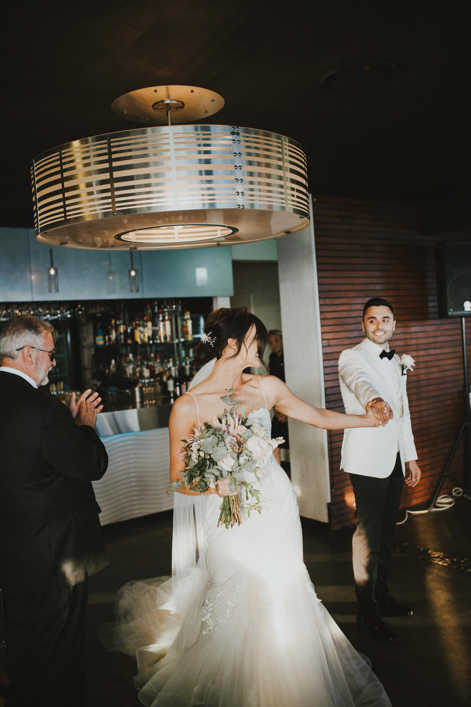 Sorrento-Mornington-Wedding-100