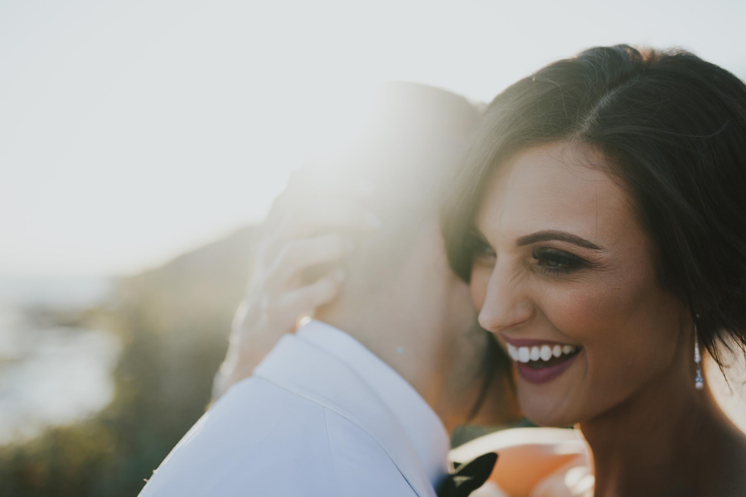 Sorrento-Mornington-Wedding-104