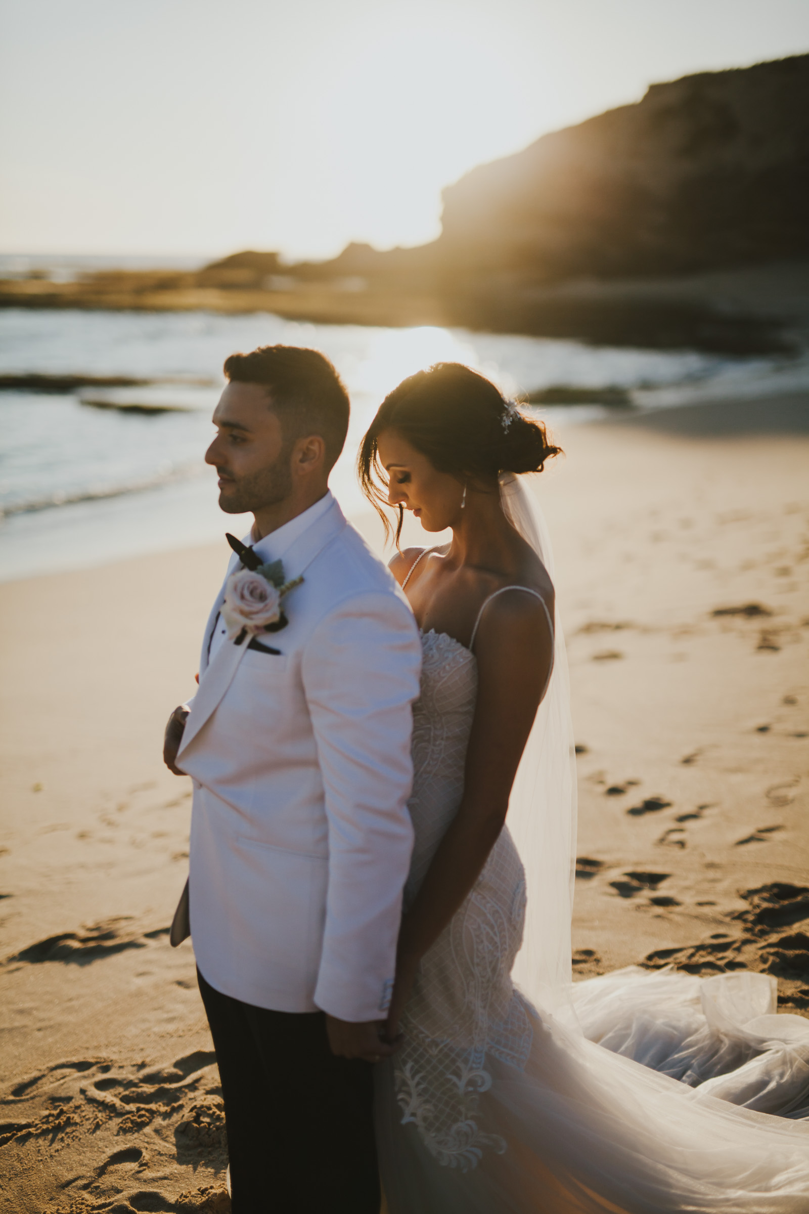 Sorrento-Mornington-Wedding-111