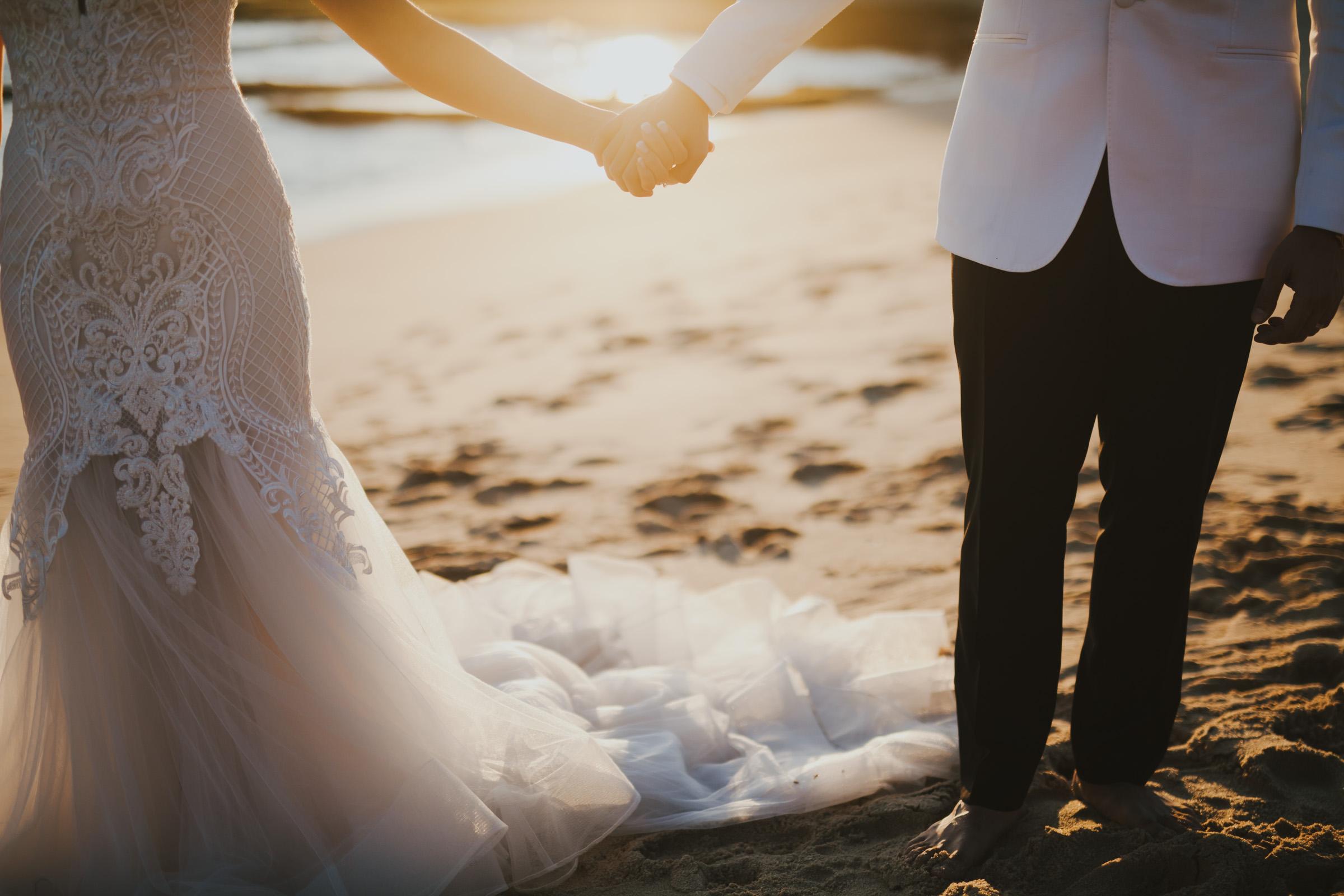 Sorrento-Mornington-Wedding-115