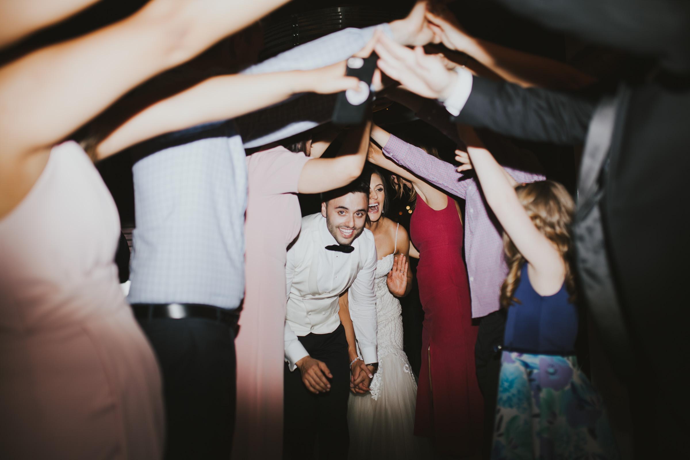Sorrento-Mornington-Wedding-130