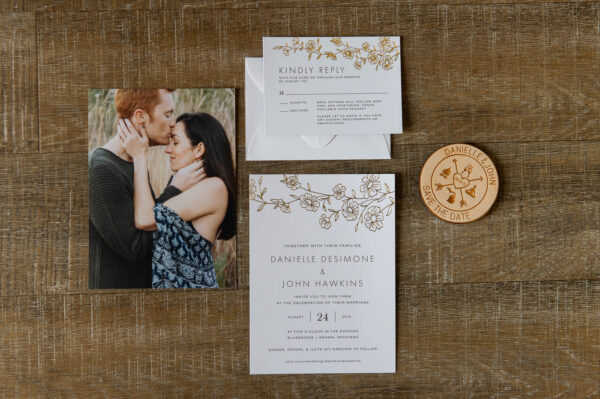 Boho Wedding_Jean Smith-10