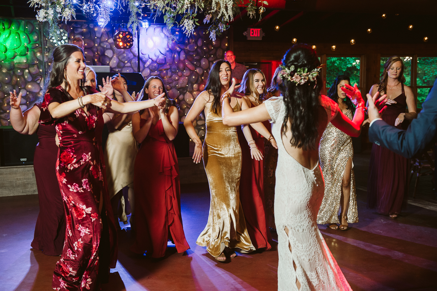 Boho Wedding_Jean Smith-101