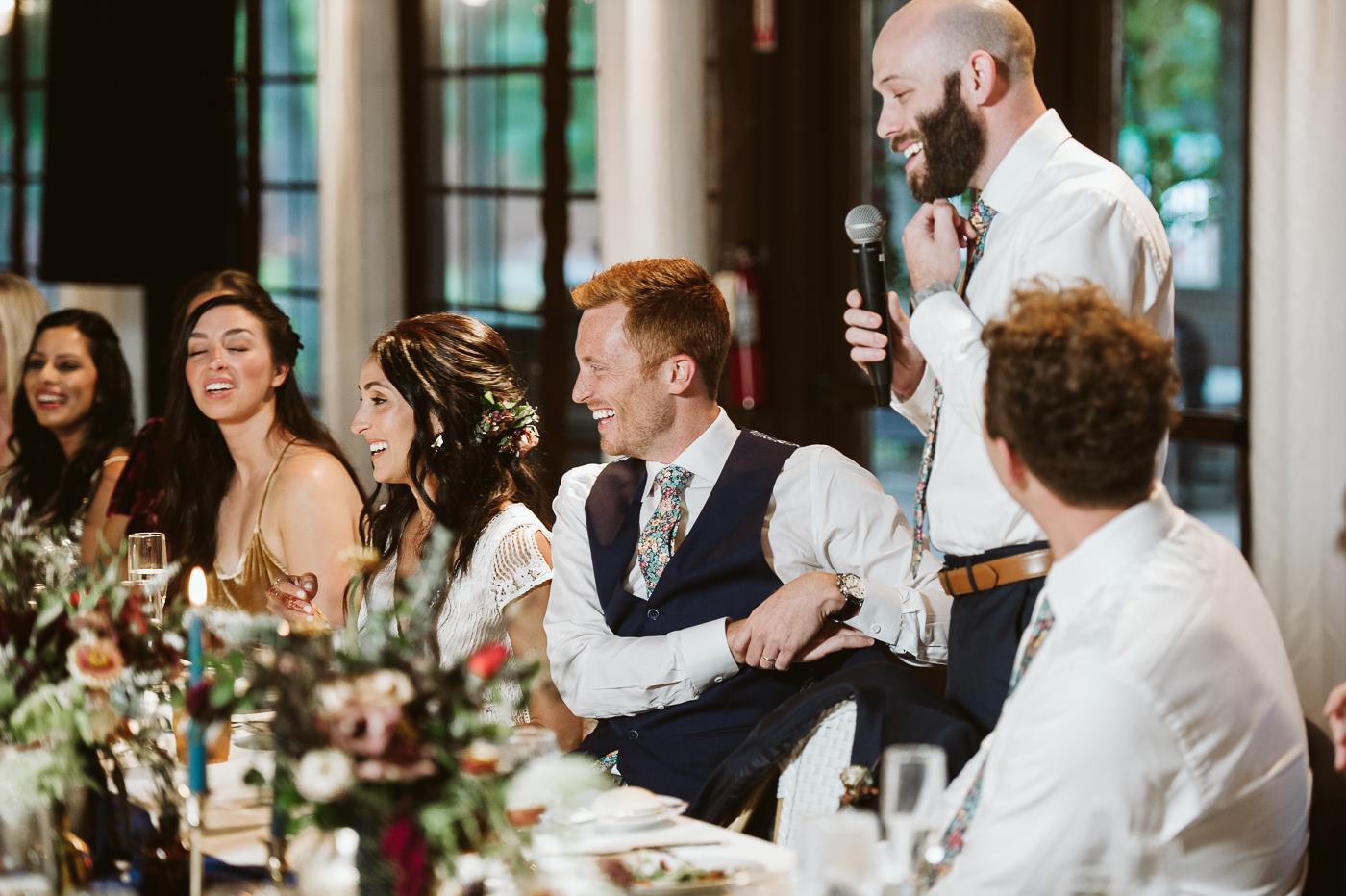 Boho Wedding_Jean Smith-105