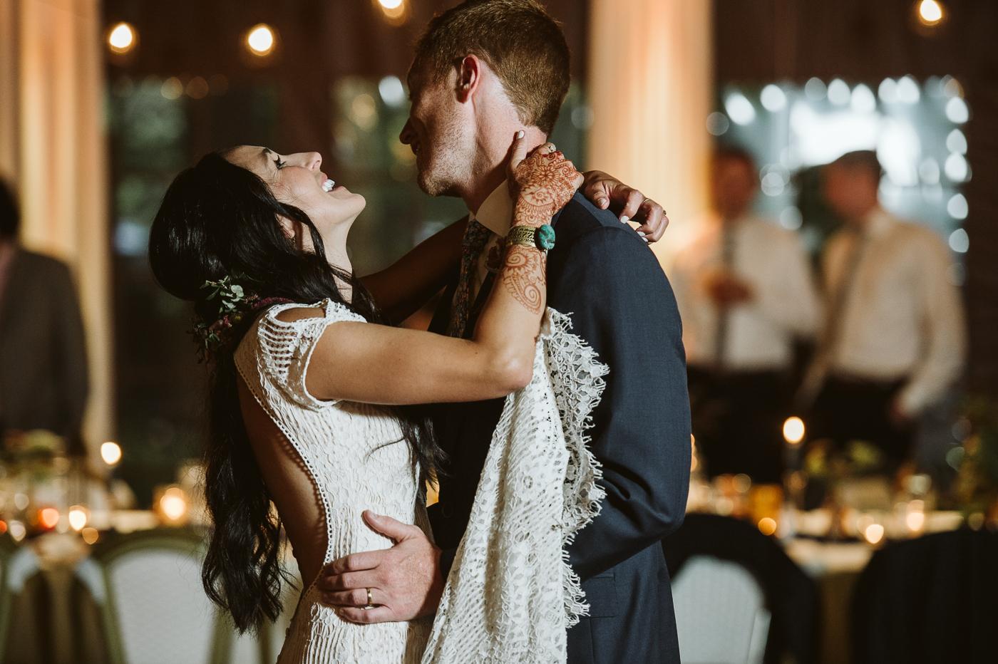 Boho Wedding_Jean Smith-109