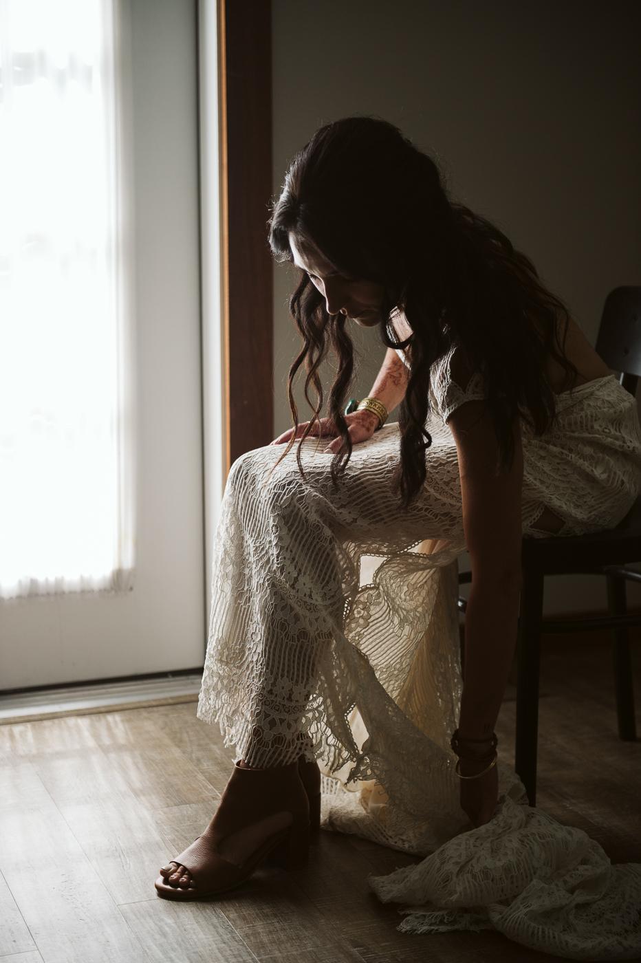Boho Wedding_Jean Smith-19