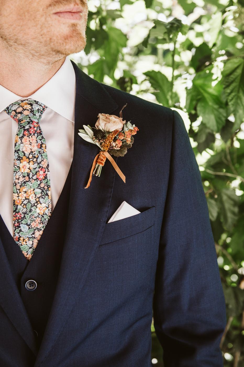 Boho Wedding_Jean Smith-27