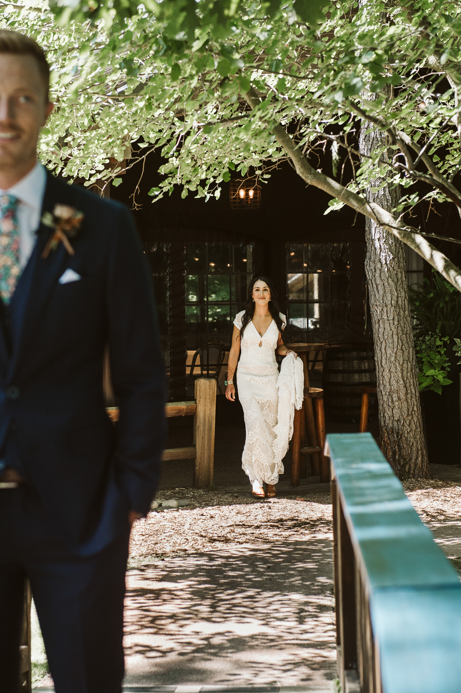 Boho Wedding_Jean Smith-28