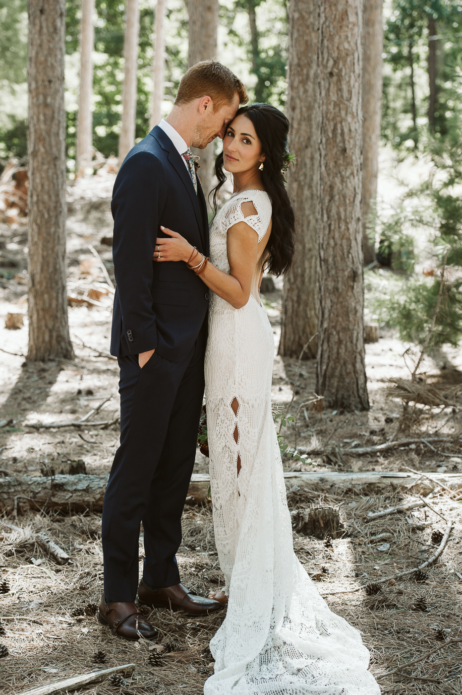 Boho Wedding_Jean Smith-39