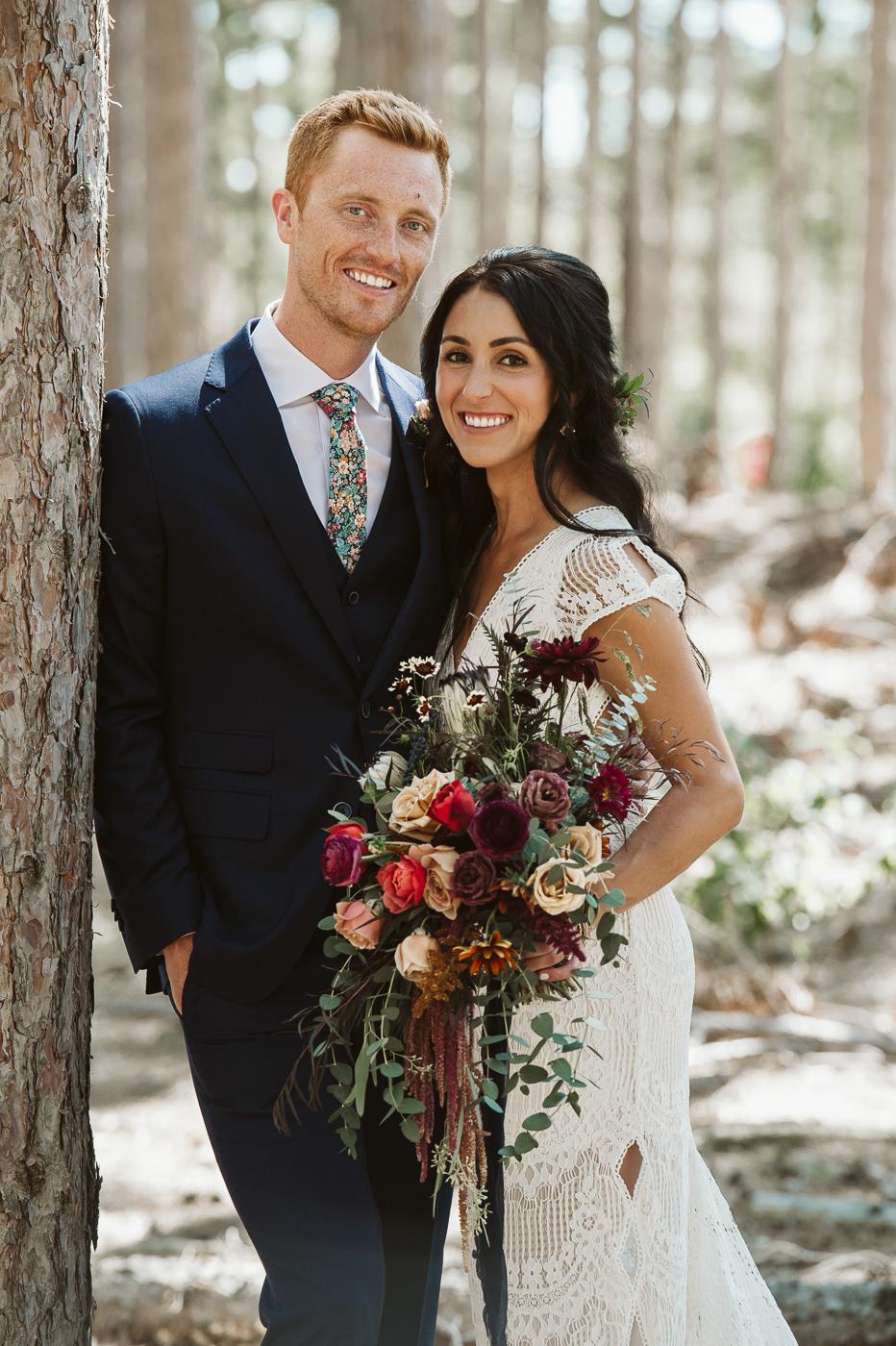 Boho Wedding_Jean Smith-43