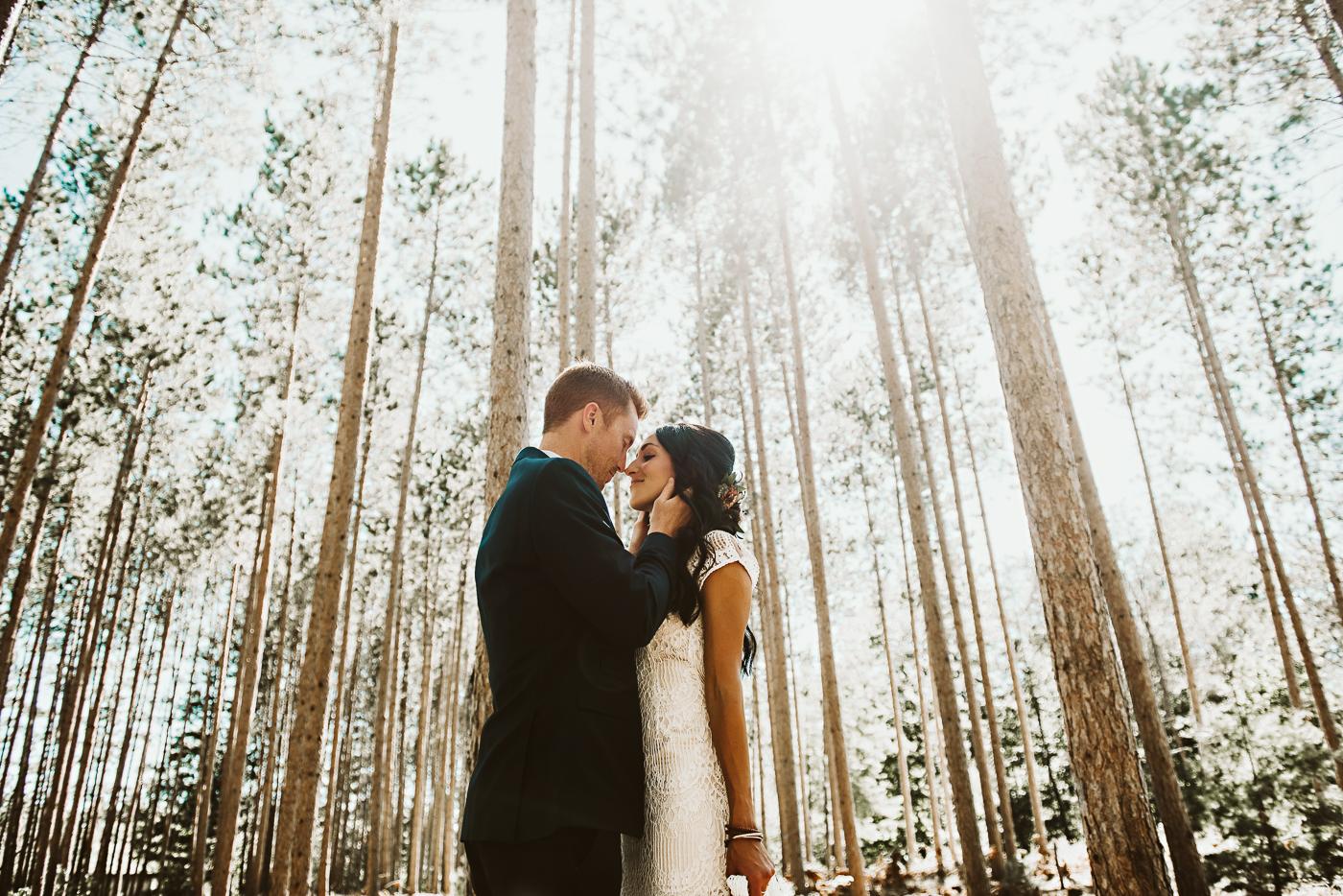 Boho Wedding_Jean Smith-45