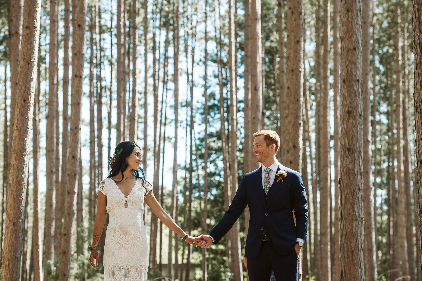 Boho Wedding_Jean Smith-48