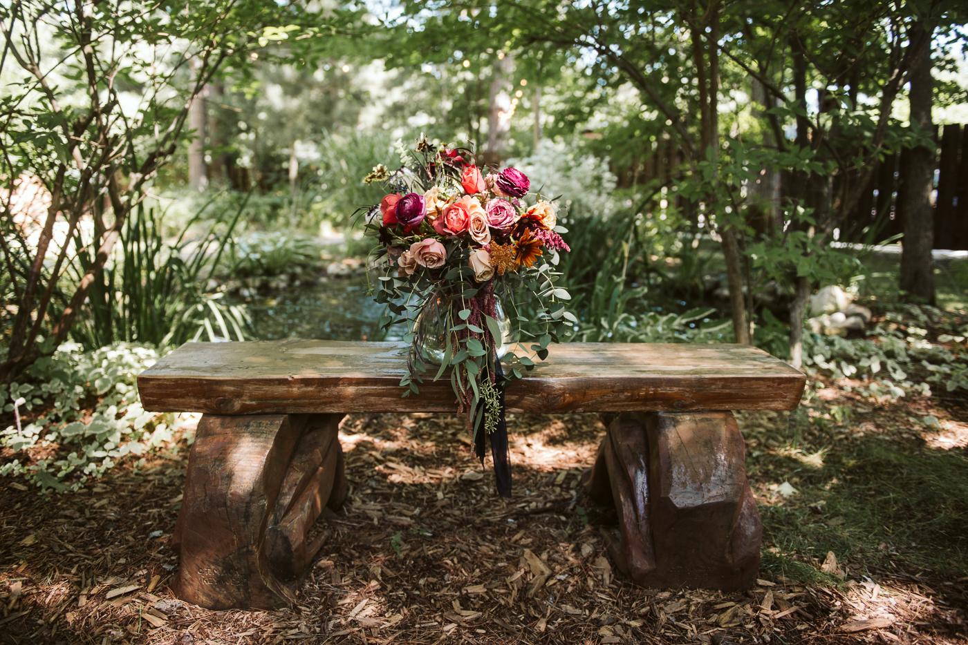 Boho Wedding_Jean Smith-5