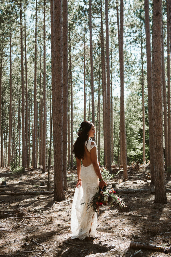 Boho Wedding_Jean Smith-51