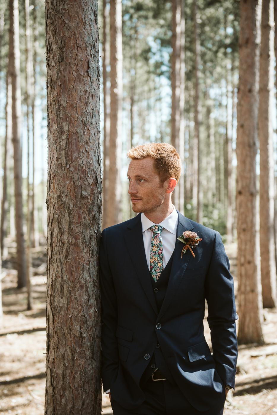 Boho Wedding_Jean Smith-52