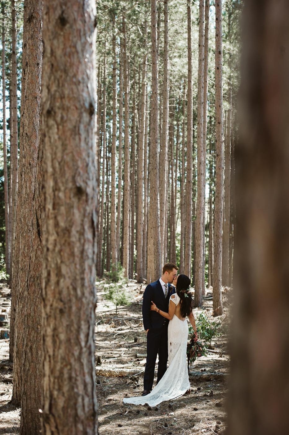 Boho Wedding_Jean Smith-53.1