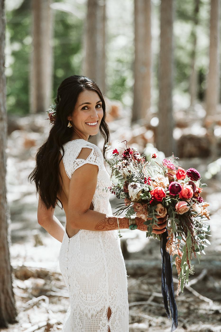 Boho Wedding_Jean Smith-53