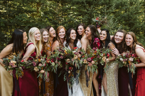 Boho Wedding_Jean Smith-57