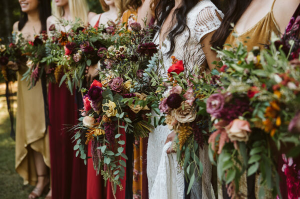 Boho Wedding_Jean Smith-59