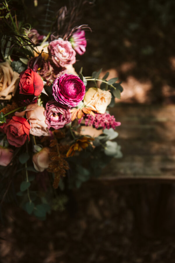 Boho Wedding_Jean Smith-6