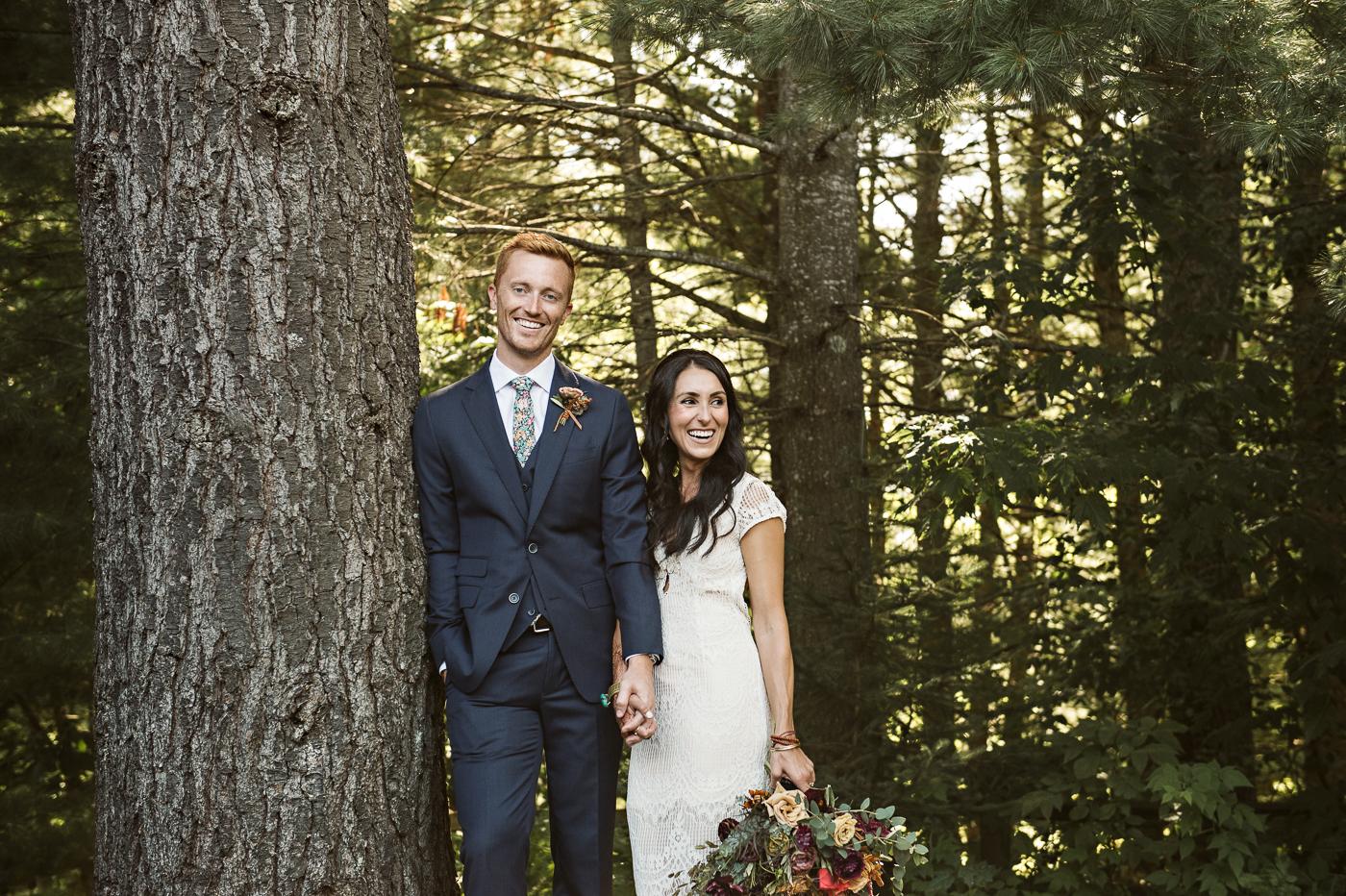 Boho Wedding_Jean Smith-62