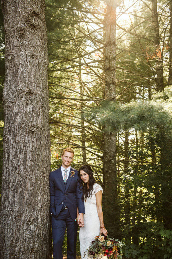 Boho Wedding_Jean Smith-63