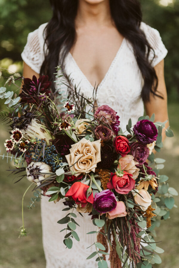 Boho Wedding_Jean Smith-64