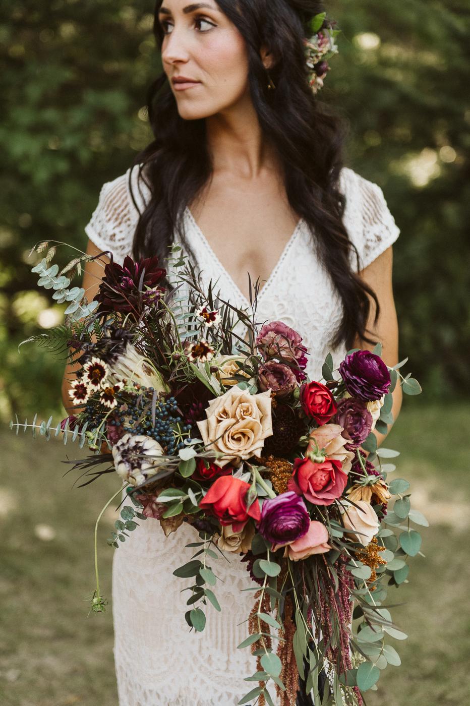 Boho Wedding_Jean Smith-65