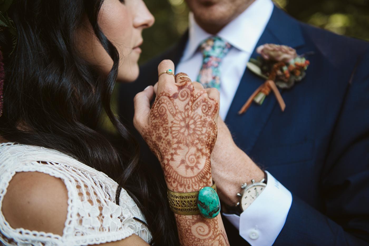 Boho Wedding_Jean Smith-66