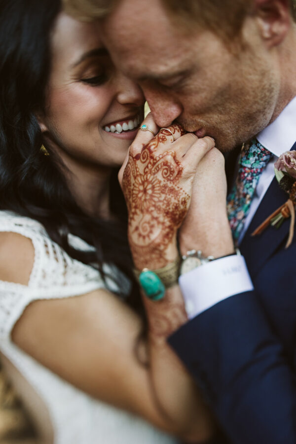 Boho Wedding_Jean Smith-67