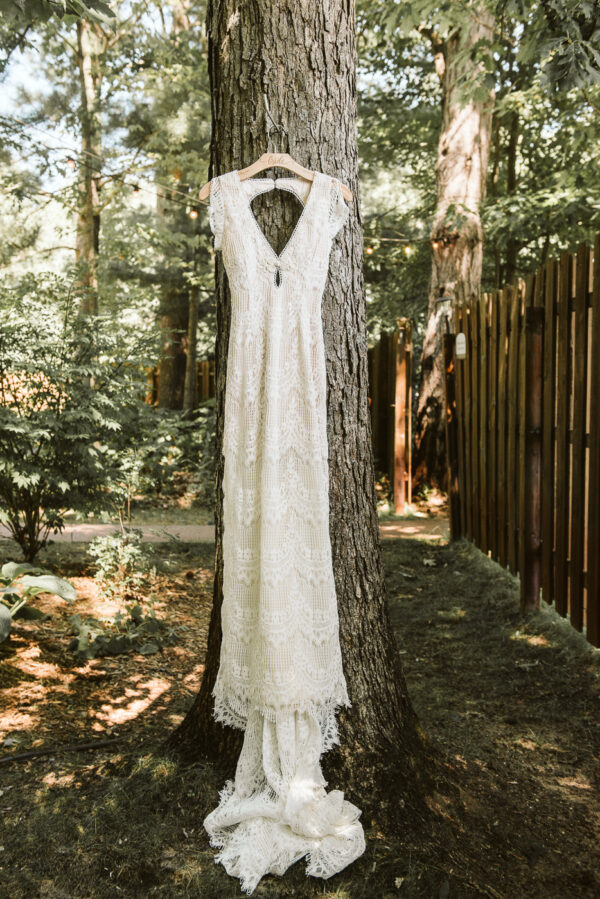 Boho Wedding_Jean Smith-7