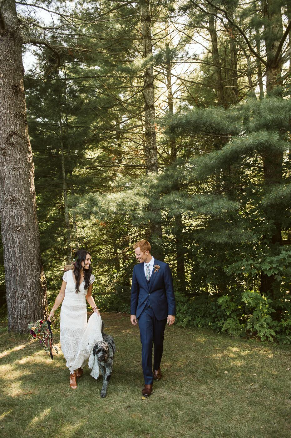 Boho Wedding_Jean Smith-73